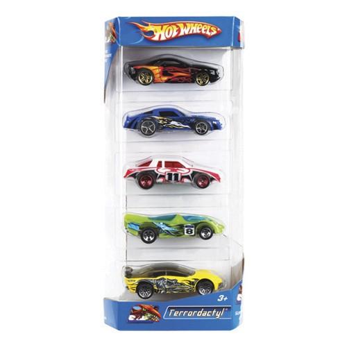 Motivos de3 carros hot wheels imagui for 9 salon de hot wheels