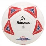 Mikasa Balón De Fútbol No. 4 Deluxe