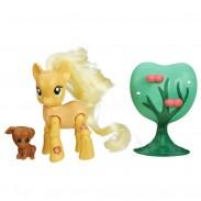 My Little Pony-Applejack