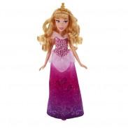 Disney Princesas-Aurora