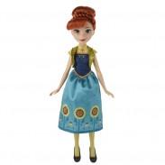 Anna de Frozen