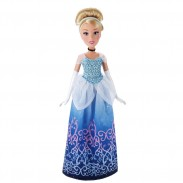 Disney Princesas-Cenicienta