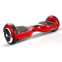 Smart Balance-Rojo