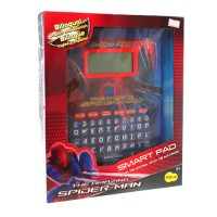 Smart Pad de Spider-Man