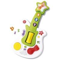 Guitarra Musical